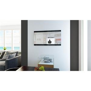 Spiegel Noemi 74x45cm - Sale