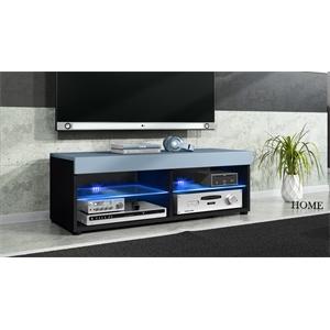 Pure TV Board