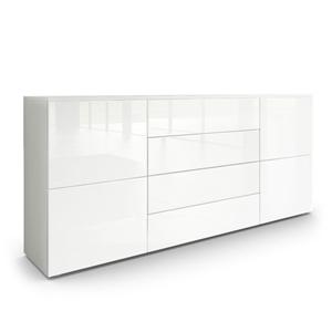 rova-sideboard-weiss-weiss-weiss-ama.jpg