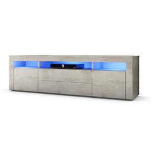 santafe-lowboard-beton-beton-ama.jpg