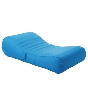 sitzsack-wave-blau-ama.jpg