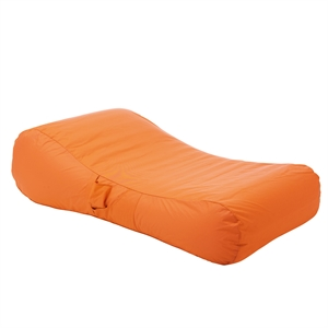 sitzsack-wave-orange-ama.jpg