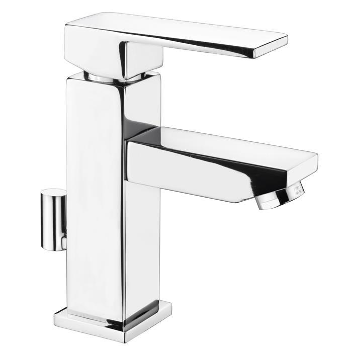 Salle de bain armoire lavabo meuble sous vasque miroir led for Meuble lavabo miroir salle de bain