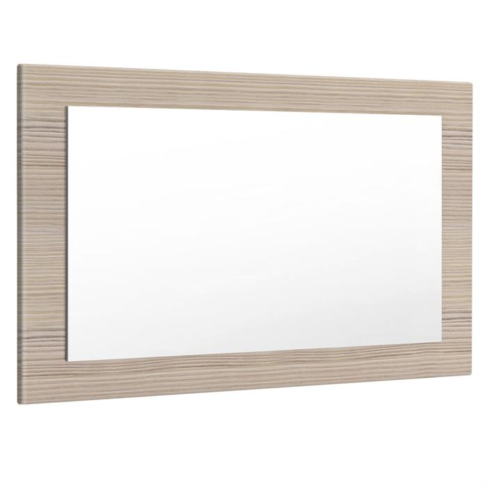 Spiegel Lima 89cm