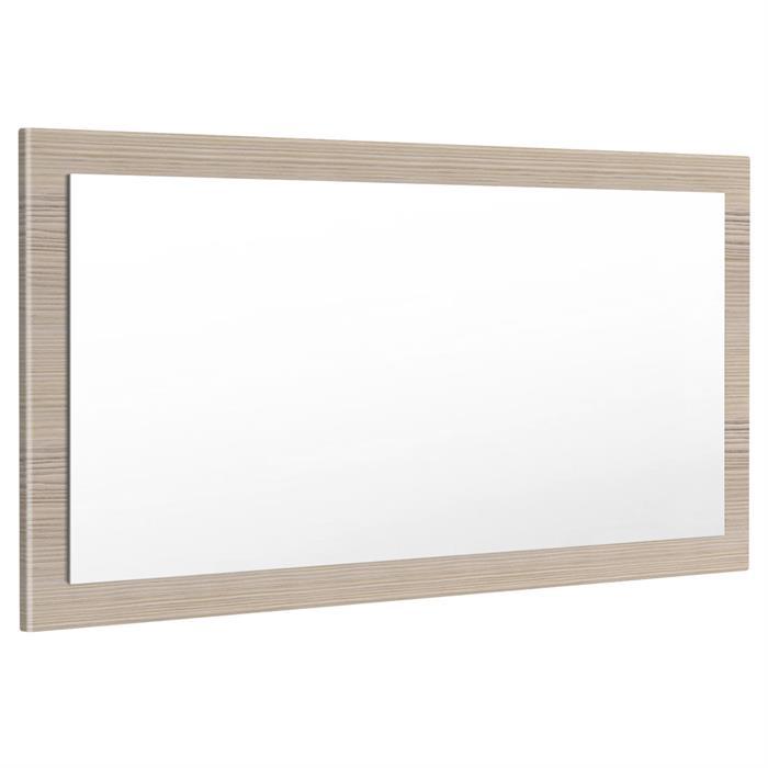 Spiegel Lima 110cm