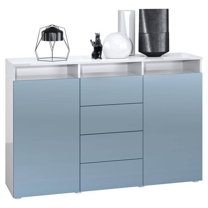 Highboard Melbourne 139