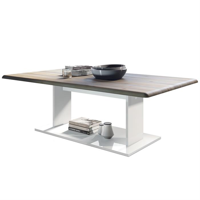 Tisch Mono