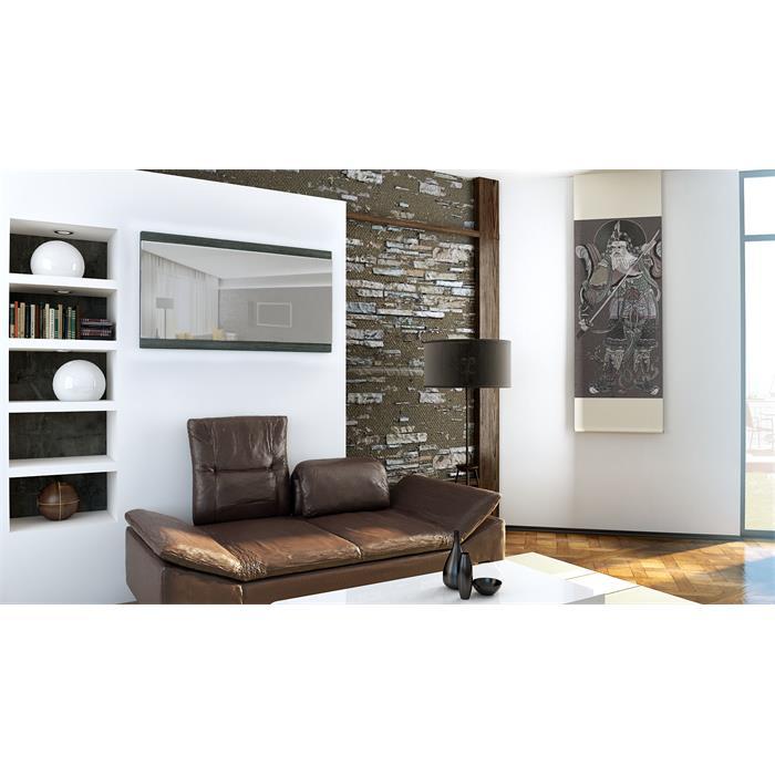 Spiegel Noemi 100x45cm - Sale