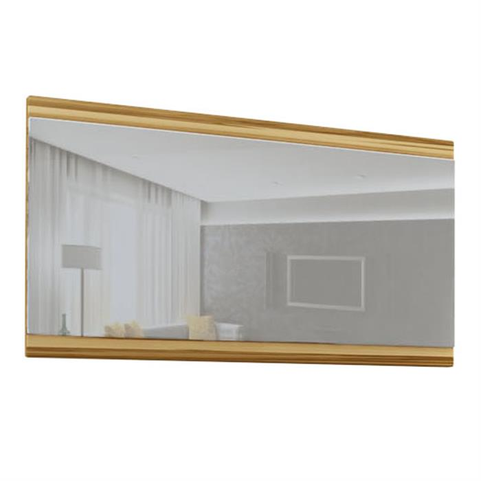 Spiegel Noemi 1000x450cm - Sale