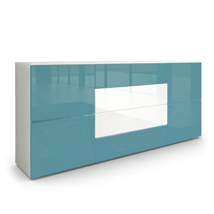 Sideboard Rova