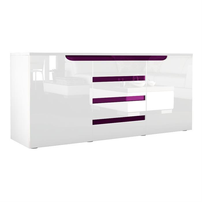 Sideboard Sylt