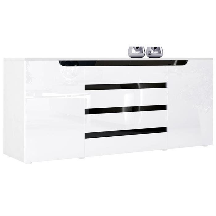 Sideboard Sylt V2
