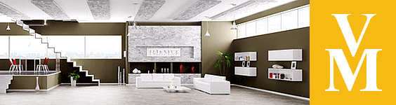 Vladon Möbel Moderne Hochglanz Möbel Zu Günstigen Preisen