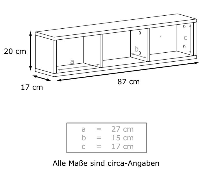 wickelkommode wickeltisch umbaubar kommode babym bel schrank baby nandini wei ebay. Black Bedroom Furniture Sets. Home Design Ideas