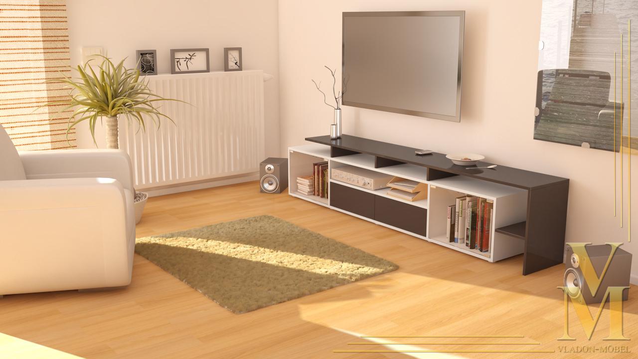 wohnzimmer naturfarben ~ seldeon = innen-wohnzimmer-design ist