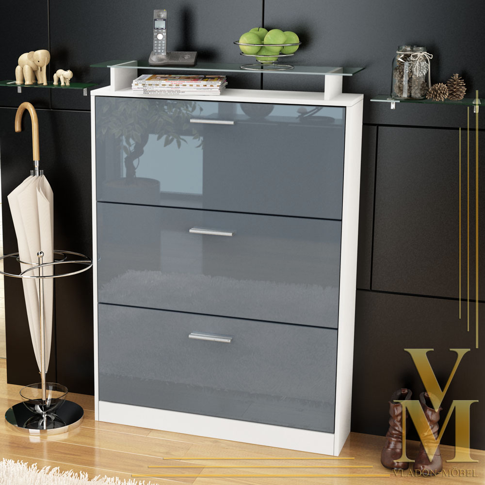 liste d 39 envies de faustine b double huawei meuble top moumoute. Black Bedroom Furniture Sets. Home Design Ideas