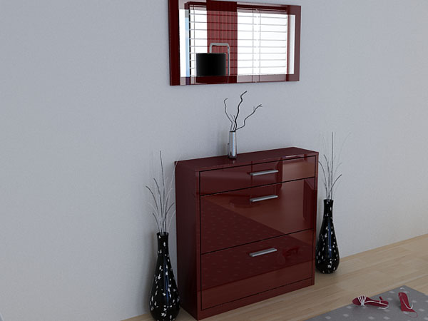 ebay. Black Bedroom Furniture Sets. Home Design Ideas