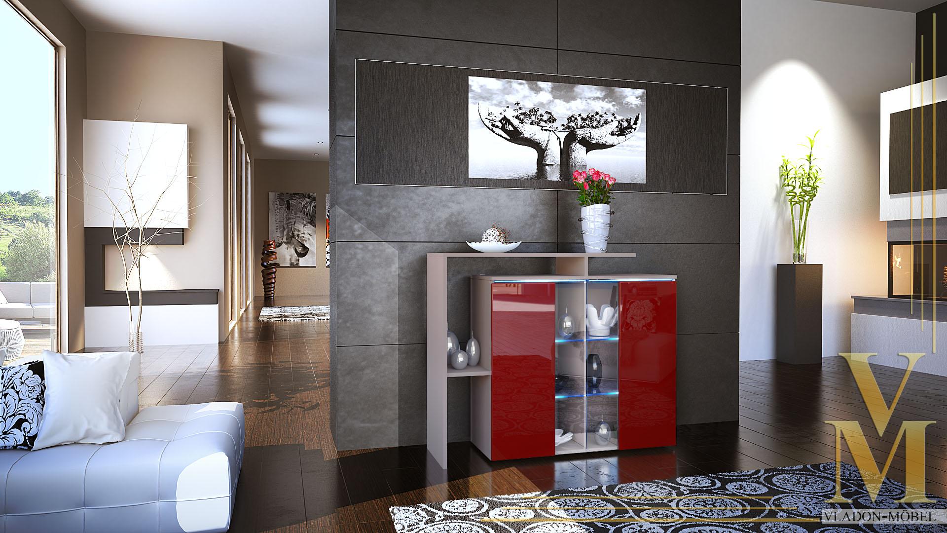 Interior design farbe for Farbliche raumgestaltung wohnzimmer