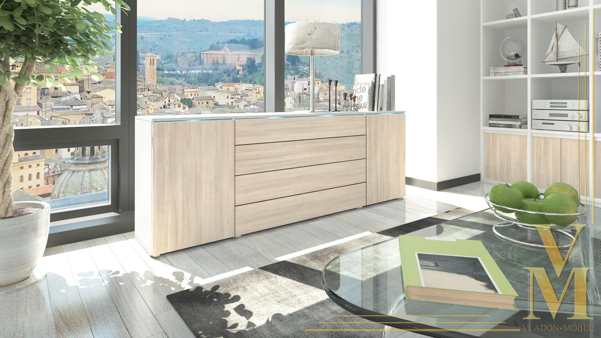 wohnzimmer design steinwand. Black Bedroom Furniture Sets. Home Design Ideas