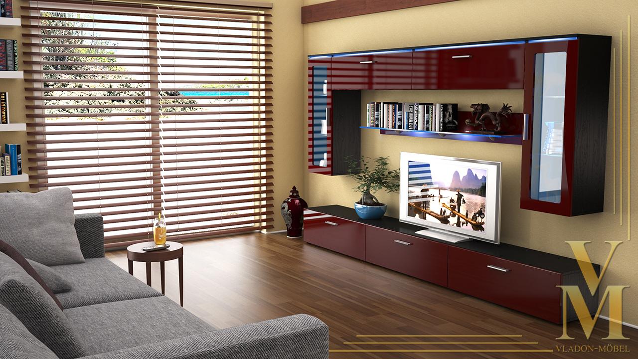 Wohnzimmer naturtone raum und m beldesign inspiration for Wohnzimmer inspiration