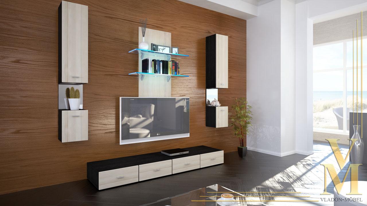Wohnzimmer Naturtone Raum Und Mobeldesign Inspiration