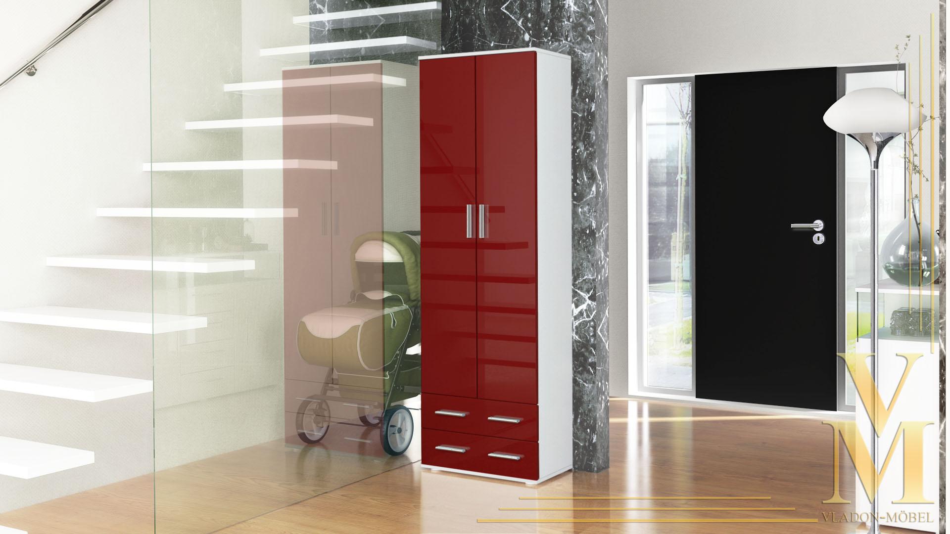 ikea ivar stifte nachkaufen. Black Bedroom Furniture Sets. Home Design Ideas