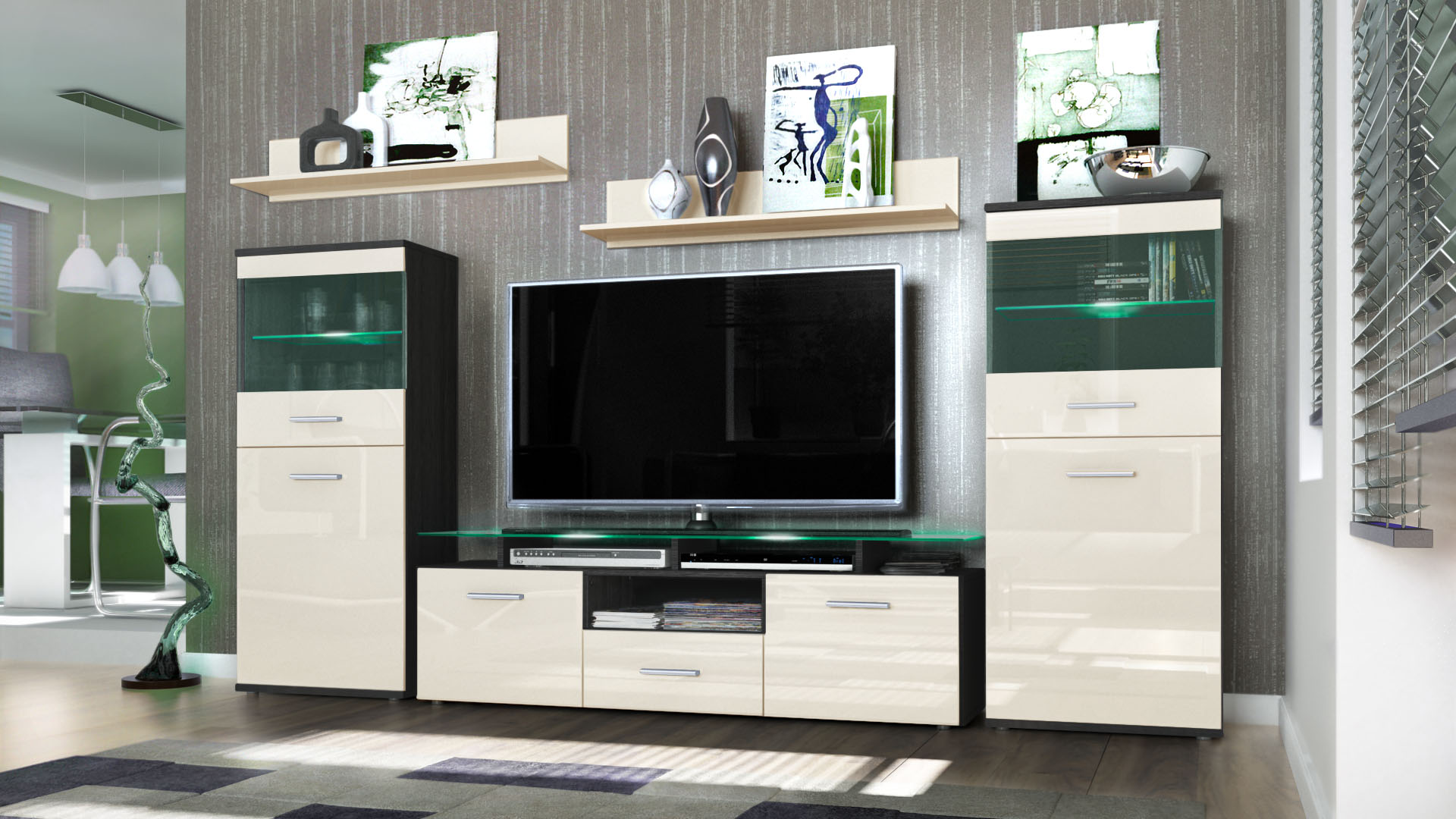 home furniture diy furniture tv entertainment stands