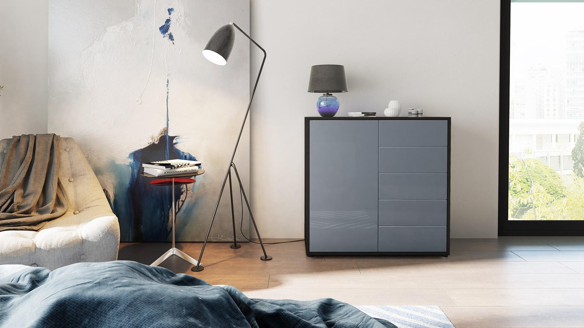 benv2-kommode-schwarz-grau-cam02.jpg