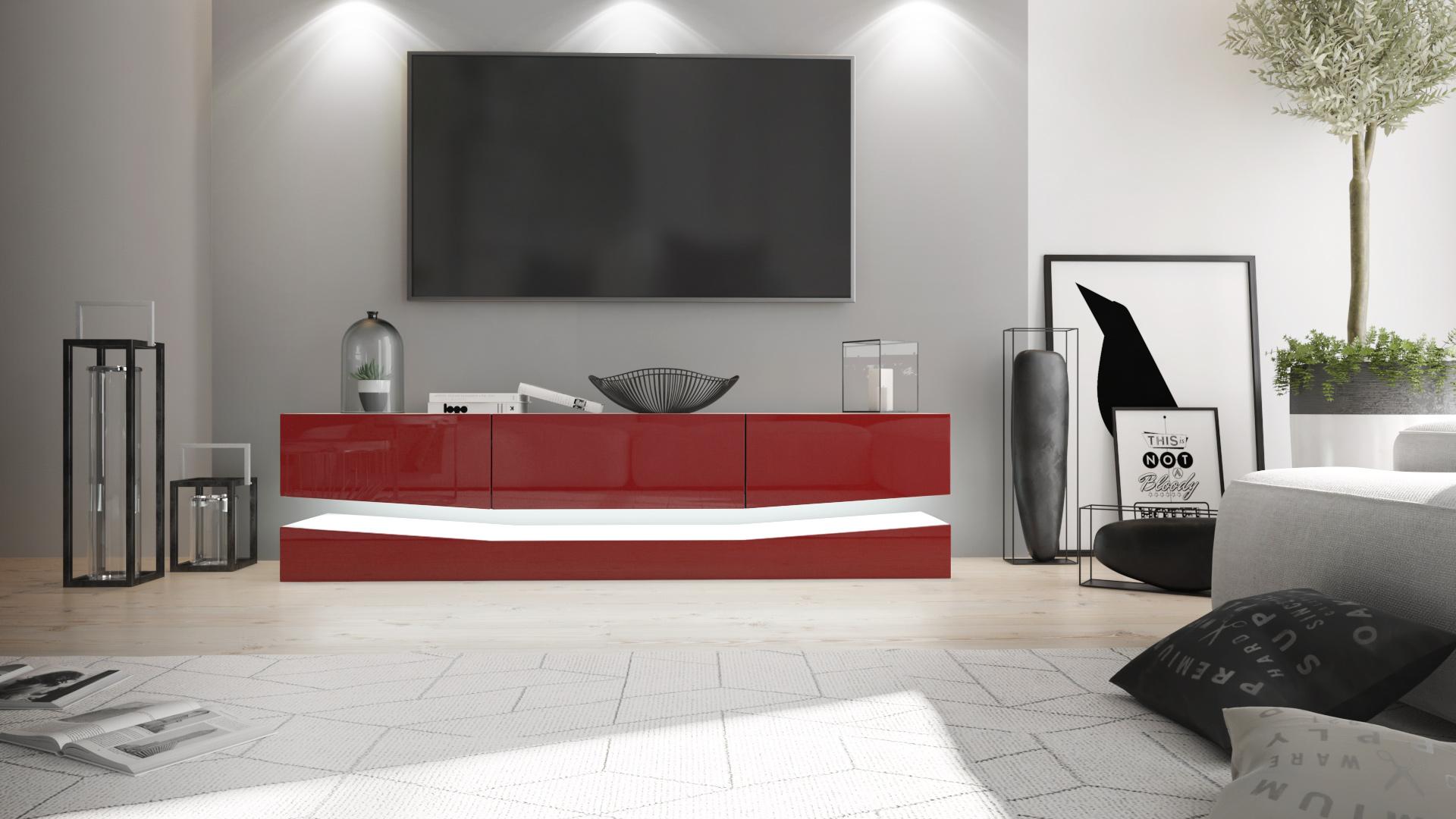 Meuble Tv Bordeaux Myfrdesign Co # Meuble Tv Bordeaux