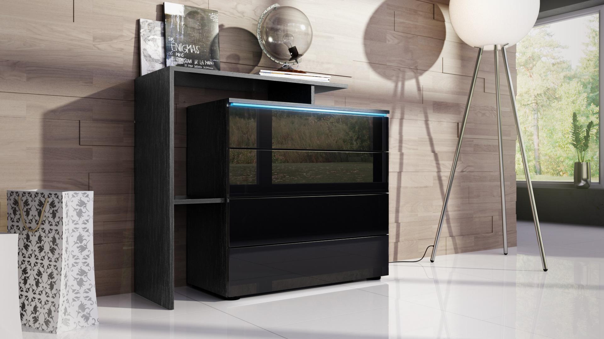 lissabonv2-kommode-schwarz-schwarz.jpg