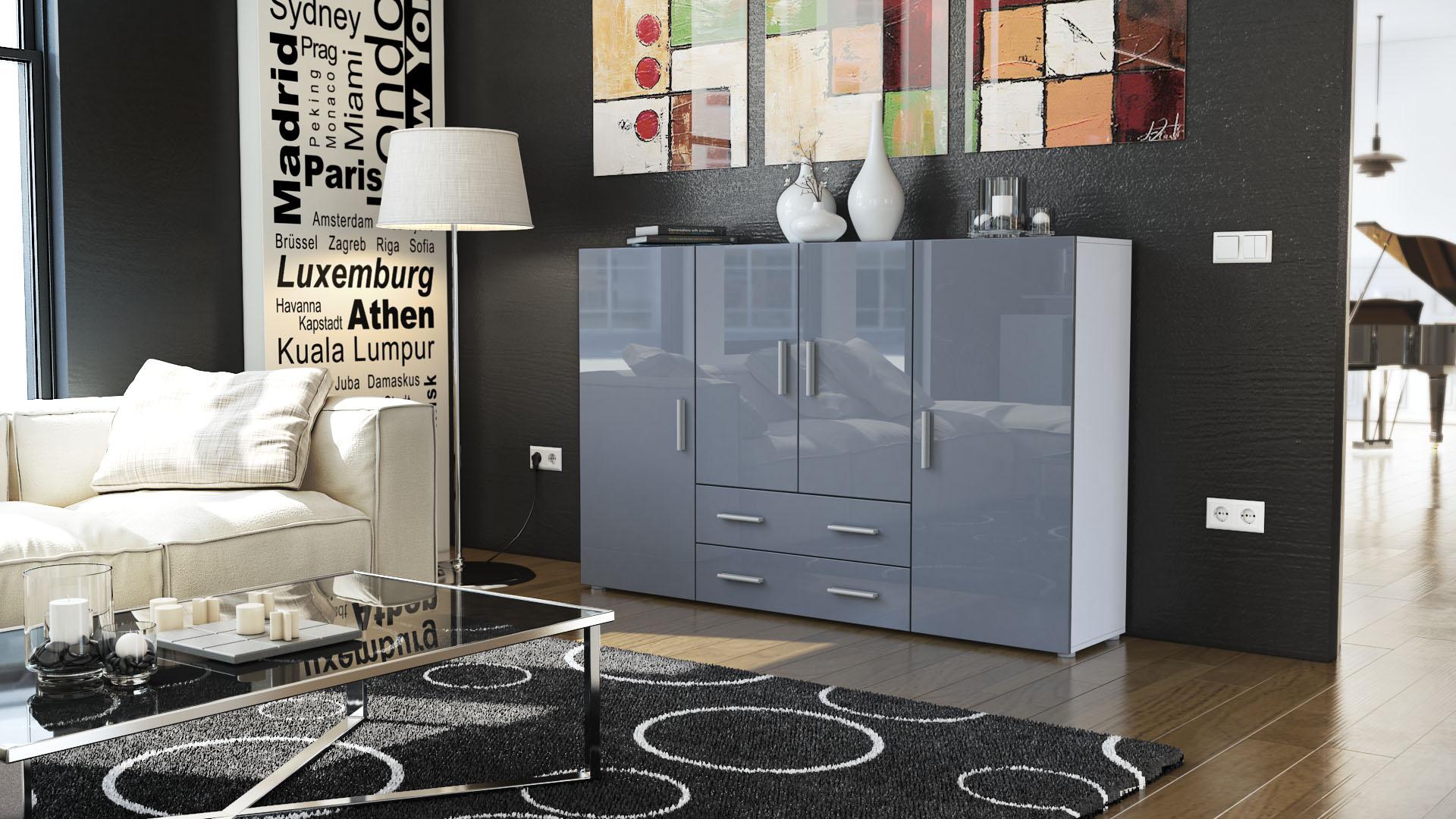 Home, Furniture & DIY > Furniture > Sideboards & Buffets