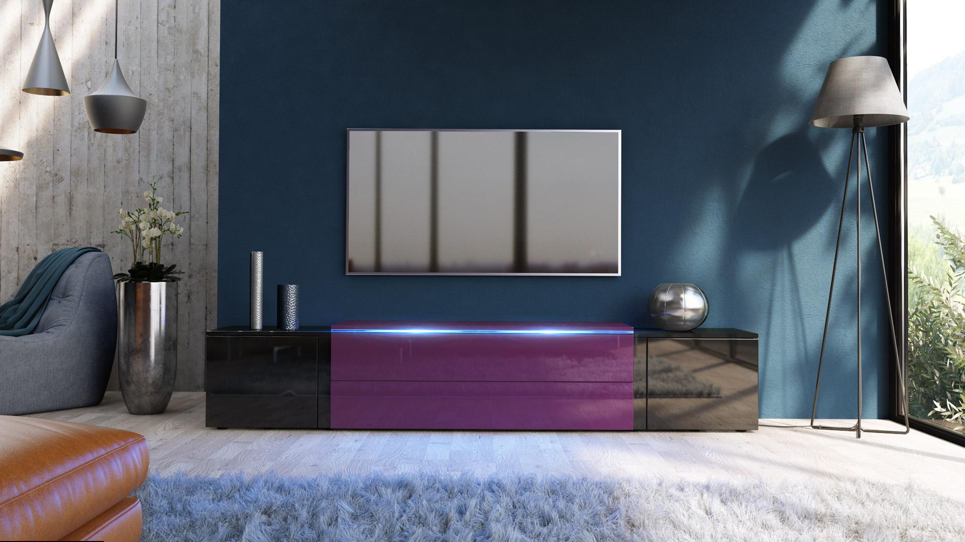 Tv Schrank Poco. Elegant Tvlowboard Ca X X Cm With Tv Schrank Poco ...