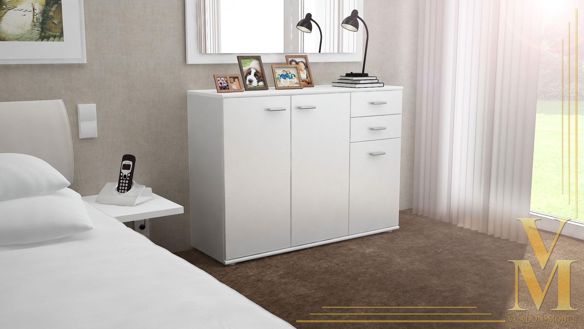 schrank hochglanz wei lackieren interessante ideen f r die gestaltung eines. Black Bedroom Furniture Sets. Home Design Ideas
