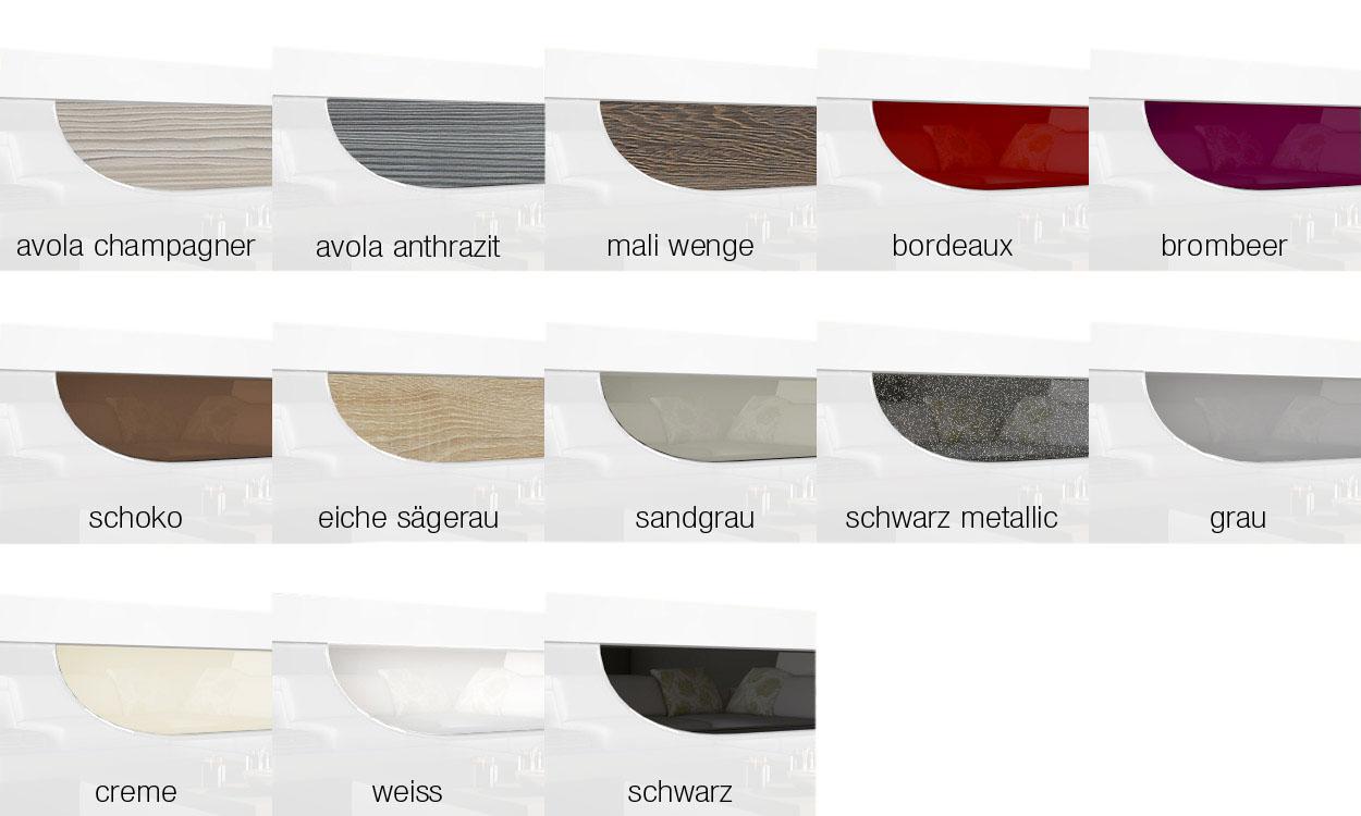 schrank an wand sichern verschiedene ideen f r die raumgestaltung inspiration. Black Bedroom Furniture Sets. Home Design Ideas