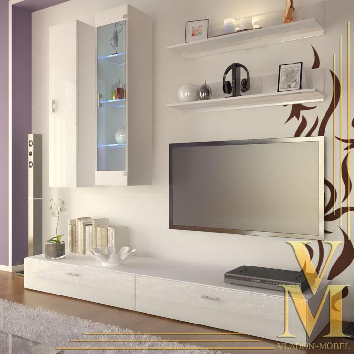 preview. Black Bedroom Furniture Sets. Home Design Ideas